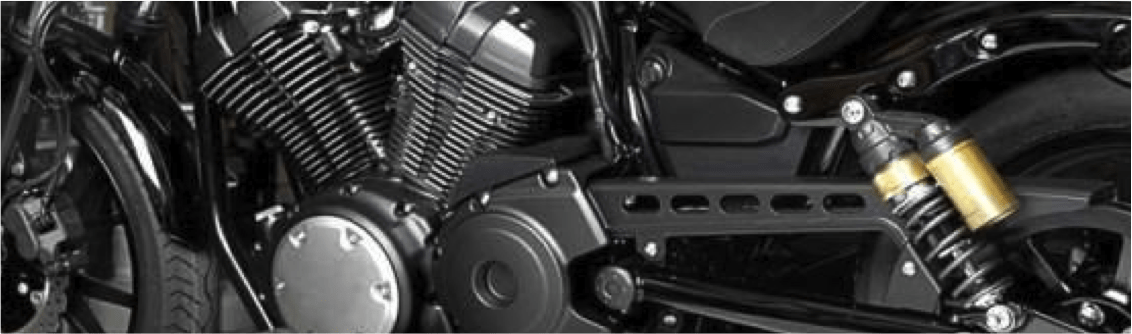 achat de motos neuves Yamaha chez Chambourcy Motos