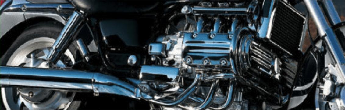 moto d'occasion en dépôt-vente garantie 3 mois chez Chambourcy Motos