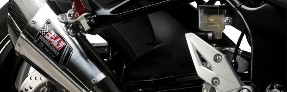 Achat moto neuve Suzuki chez Chambourcy Motos