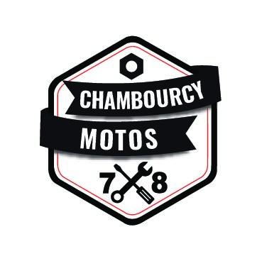 Chambourcy Motos 78