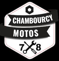 Chambourcy Motos - Spécialiste 2 roues depuis 20 ans - Vente, entretien et réparation de votre moto ou de votre scooter