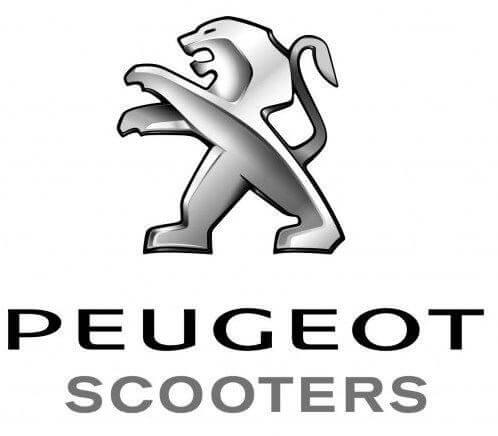 La gamme de Scooters Peugeot est à découvrir chez Chambourcy Motos, entre Poissy et Saint-Germain-en-Laye