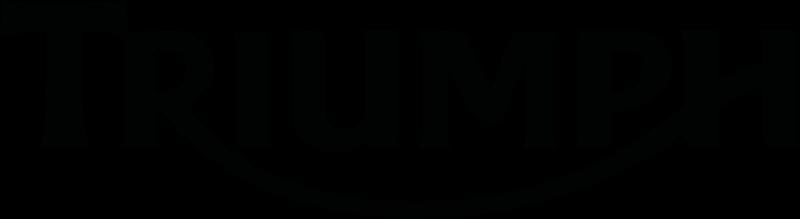 Grand choix de motos Triumph d'occasion chez Chambourcy Motos 78 - Occasions sélectionnées, révisées et garanties 3 mois.