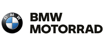Sélection de motos d'occasion BMW - bmwmotorrad chez Chambourcy Motos 78, entre Poissy et Saint Germain en Laye