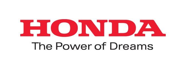 Achetez votre moto Honda d'occasion révisée et garantie 3 mois chez Chambourcy Motos 78, entre Saint Germain en Laye et Poissy